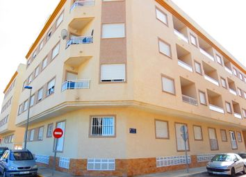 Thumbnail 2 bed apartment for sale in Residencial Formentera I, Costa Blanca South, Costa Blanca, Valencia, Spain