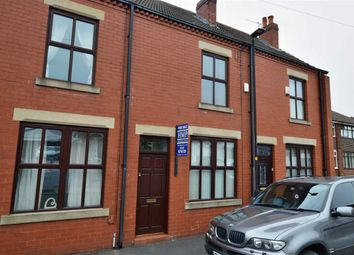 Thumbnail 2 bed terraced house for sale in Hesketh Street, Leigh