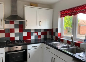 Thumbnail 3 bed detached house to rent in Boleyn Close, Grays, Essex