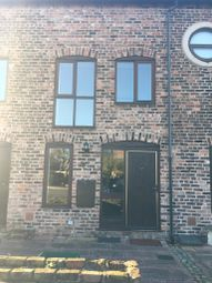 Thumbnail 3 bed mews house to rent in Langdale Way, Frodsham, Cheshire