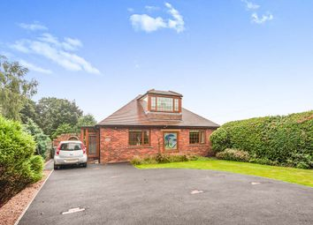 Thumbnail 3 bed bungalow for sale in Gomersal Lane, Cleckheaton