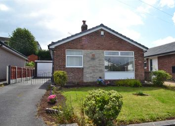 Thumbnail 2 bed detached house for sale in Dale Croft Rise, Allerton, Bradford