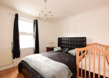 Thumbnail 2 bed terraced house for sale in Wingfield Road, Gravesend, Kent