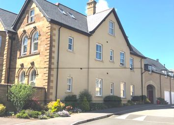 2 bed flat for sale in Balidon Place, Yeovil BA20