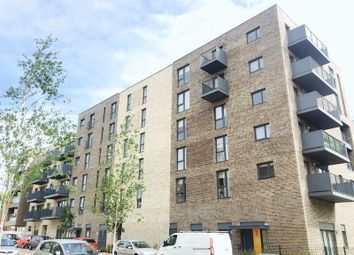 Thumbnail 2 bedroom flat to rent in 2 Bedroom To Let, Edition, Colindale