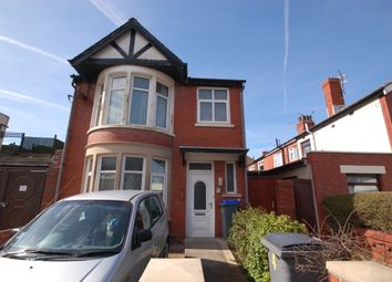 Thumbnail 2 bed detached house for sale in St. James Road, Blackpool