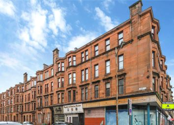 2 bed property for sale in 3/2, Hayburn Street, Glasgow G11