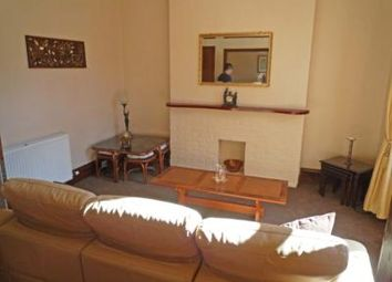 Thumbnail 2 bed flat to rent in Hartington Road, 6Ya