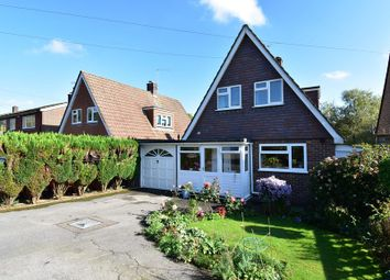 Thumbnail 3 bed property for sale in Green Lane, Crowborough