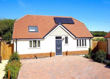Thumbnail 4 bed property for sale in Mallards Place, Hastingwood Road, Hastingwood