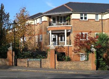 Thumbnail 2 bed property to rent in Earls House, Chaucer Close Windsor, Berkshire