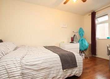Thumbnail Room to rent in Ellsworth Street, Bethnal Green