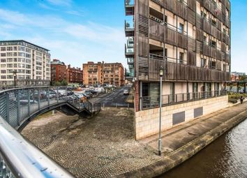 1 bed flat for sale in Brewer Street, Greater Manchester M1