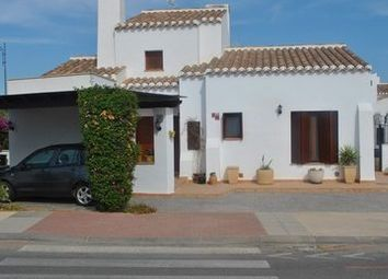 Thumbnail 3 bed property for sale in El Valle, 18658, Granada, Spain