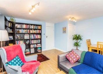 2 bed maisonette for sale in Govier Close, Stratford, London E15