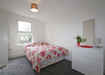 Room to rent in Elmers Road, South Norwood SE25