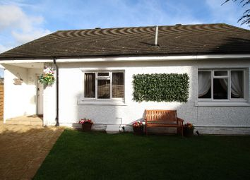 Thumbnail 2 bed flat to rent in Newhaven Road, Trinity, Edinburgh