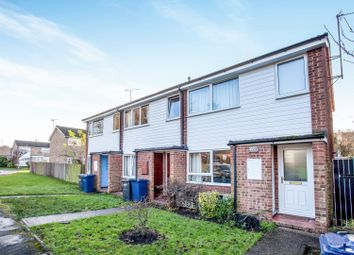Thumbnail 3 bed property to rent in Cherry Hinton Road, Cherry Hinton, Cambridge