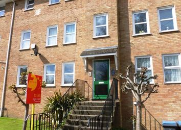 2 bed flat to rent in Stuart Court, Priory Gate Road, Dover CT17