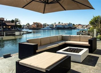Thumbnail 4 bed property for sale in 4012 Morning Star Drive, Huntington Beach, Ca, 92649