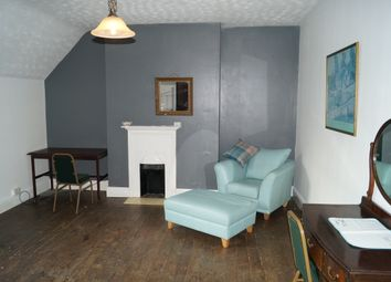 Thumbnail Room to rent in Church Street, Old Basford