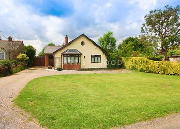 4 bed property for sale in Seven Star Green, Eight Ash Green, Colchester CO6