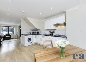 Thumbnail 4 bed terraced house for sale in Fowey Close, London