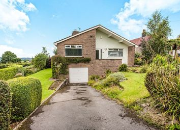 Thumbnail 3 bed bungalow to rent in Ash Meadow Road, Nether Kellet, Carnforth