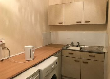 Thumbnail 5 bed terraced house for sale in 24A Craddock Street, Swansea