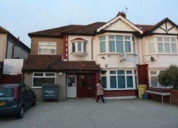 Office to let in 167 Eastern Avenue, Ilford, Ilford, Essex IG4
