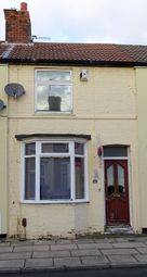 Thumbnail 2 bedroom terraced house for sale in Forfar Road, Old Swan, Liverpool