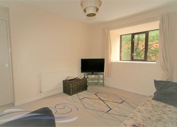 1 bed flat for sale in St Nicholas Square, Maritime Quarter, Swansea SA1