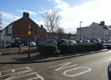 Thumbnail Land for sale in Development Opportunity At 10-12 Iddesleigh Road, Bedford