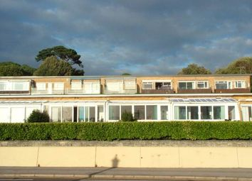 Thumbnail 2 bed flat to rent in Flat 5 Hive Gardens, 71 Chaddesley Glen Road, Sandbanks