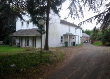 Thumbnail 2 bed property to rent in Cainscross Road, Stroud
