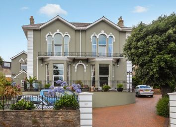 Thumbnail 6 bed property for sale in New Road, Brixham
