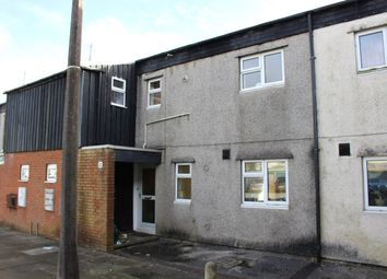 Thumbnail 3 bed terraced house for sale in Drake Close, St Athan, St Athan