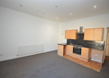 Thumbnail 1 bed flat to rent in First Floor Flat, Henry Street, Church, Accrington