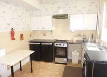 Thumbnail 1 bedroom property to rent in Station Road (Room 2), Beeston