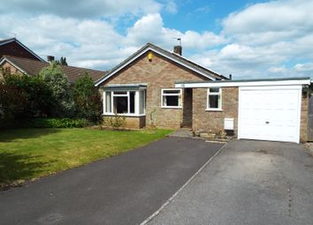 Thumbnail 4 bed property for sale in Farmhouse Drive, Frome