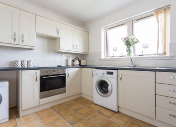 Thumbnail 2 bed flat for sale in 19D, Stonefield Green, Lochfield Road, Paisley