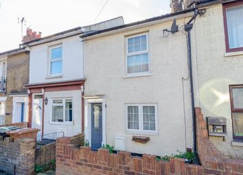 Thumbnail 2 bed property for sale in Albert Street, Maidstone, Kent
