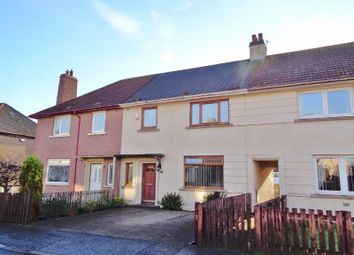 Thumbnail 3 bed property for sale in Robertson Avenue, Leven