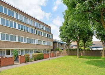Thumbnail 4 bed maisonette to rent in Clearbrooke Way, Limehouse, East London