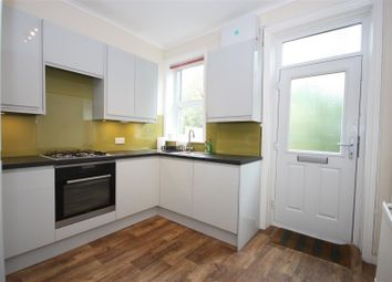 2 bed flat for sale in West End Terrace, Guiseley, Leeds LS20