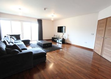 Thumbnail 3 bed flat for sale in Hainault Road, Chigwell