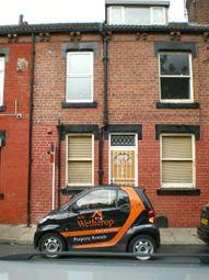 Thumbnail 2 bedroom property to rent in Pleasant Mount, Beeston, Leeds