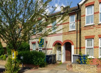Thumbnail 3 bed terraced house to rent in North Finchley, North Finchley, London