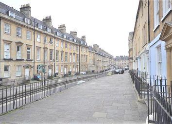 Thumbnail 1 bedroom flat to rent in Vineyards, Bath, Somerset