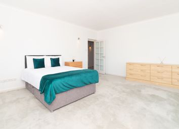 Thumbnail Room to rent in Ebury St, Victoria, Central London